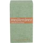 Antonio Banderas Meditteráneo Eau de Toilette voor Mannen 100 ml