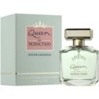 Antonio Banderas Queen of Seduction toaletna voda za ženske 80 ml