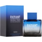 Antonio Banderas Radiant Seduction Black toaletna voda za muškarce 100 ml