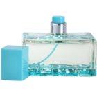 Antonio Banderas Splash Blue Seduction Eau de Toilette voor Vrouwen  100 ml