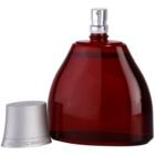 Antonio Banderas Spirit toaletní voda pro muže 100 ml