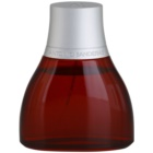 Antonio Banderas Spirit toaletní voda pro muže 50 ml