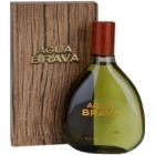 Antonio Puig Agua Brava woda kolońska dla mężczyzn 350 ml