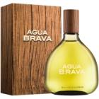 Antonio Puig Agua Brava eau de cologne pentru barbati 200 ml