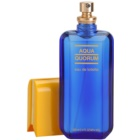 Antonio Puig Aqua Quorum Eau de Toillete για άνδρες 100 μλ