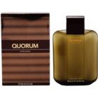 Antonio Puig Quorum voda po holení pro muže 100 ml