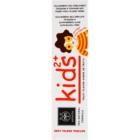 Apivita Natural Dental Care Kids 2+ зубна паста для дітей