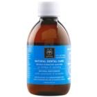 Apivita Natural Dental Care Total ústna voda