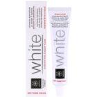 Apivita Natural Dental Care White bieliaca zubná pasta