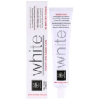 Apivita Natural Dental Care White pasta de dientes blanqueadora