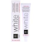 Apivita Natural Dental Care White Whitening Toothpaste
