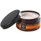 Apivita Royal Honey hydratačný telový krém s esenciálnymi olejmi