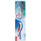 Aquafresh Complete Care Extra Fresh fluoridos fogkrém a friss leheletért