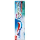 Aquafresh Complete Care Extra Fresh pasta do zębów z fluorem odświeżający oddech