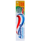 Aquafresh Triple Protection Mild & Minty zubná pasta