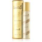 Aquolina Gold Sugar Eau de Toilette for Women 50 ml