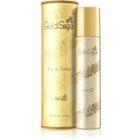 Aquolina Gold Sugar Eau de Toilette voor Vrouwen  50 ml