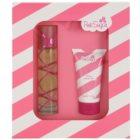 Aquolina Pink Sugar lote de regalo I.