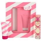 Aquolina Pink Sugar darilni set I.