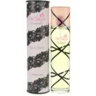 Aquolina Pink Sugar Sensual Eau de Toilette para mulheres 100 ml