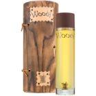 Arabian Oud Woody woda perfumowana unisex 100 ml