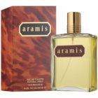 Aramis Aramis eau de toilette para homens 240 ml