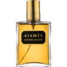 Aramis Modern Leather parfemska voda za muškarce 100 ml