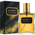 Aramis Modern Leather Parfumovaná voda pre mužov 100 ml