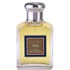 Aramis Aramis 900 eau de Cologne pour homme 100 ml
