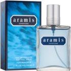 Aramis Adventurer eau de toilette pentru barbati 110 ml