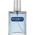 Aramis Adventurer Eau de Toilette for Men 110 ml