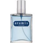 Aramis Adventurer eau de toilette pour homme 110 ml