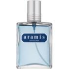 Aramis Adventurer toaletní voda pro muže 110 ml