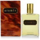 Aramis Aramis after shave pentru bărbați 120 ml