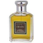 Aramis Devin woda kolońska dla mężczyzn 100 ml