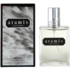 Aramis Gentleman Eau de Toilette für Herren 110 ml
