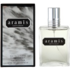 Aramis Gentleman toaletní voda pro muže 110 ml