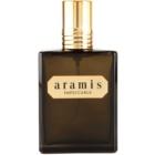 Aramis Impeccable Eau de Toilette Herren 110 ml
