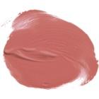 Ardell Matte Whipped Liquid Matte Lipstick