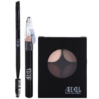Ardell Brows kit di cosmetici I.