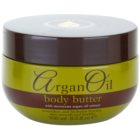 Argan Oil Hydrating Nourishing Cleansing масло за тяло с арганово масло