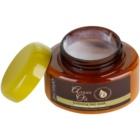 Argan Oil Hydrating Nourishing Cleansing masque nourrissant cheveux à l'huile d'argan