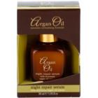 Argan Oil Revitalise Cares Protect obnovujúca nočná starostlivosť s arganovým olejom