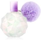 Ariana Grande Moonlight Eau de Parfum voor Vrouwen  100 ml