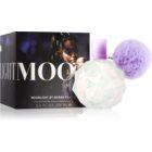 Ariana Grande Moonlight eau de parfum pour femme 100 ml