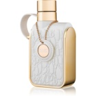 Armaf Tag Her Eau de Parfum για γυναίκες 100 μλ