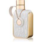 Armaf Tag Her Eau de Parfum for Women 100 ml