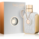 Armaf Tag Her parfemska voda za žene 100 ml