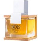 Armaf Bois Luxura Eau de Toilette for Men 100 ml