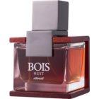Armaf Bois Nuit Eau de Toilette für Herren 100 ml